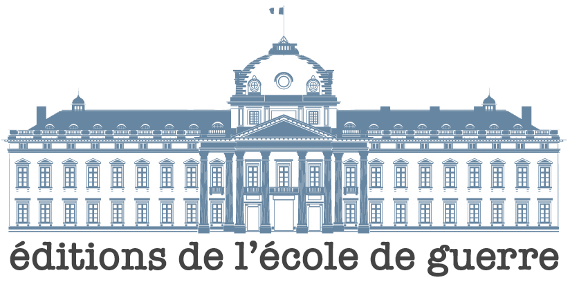 École de Guerre
